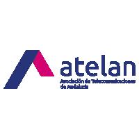 atelan
