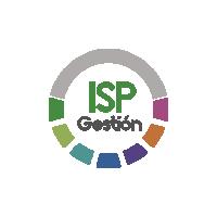 IPS Gestión