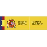 ministerio_interior