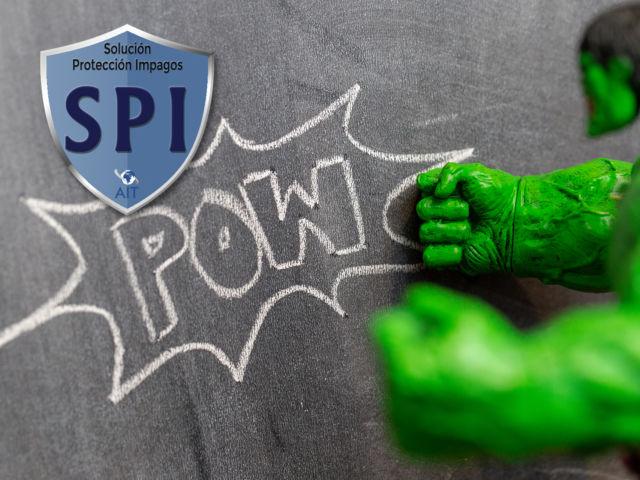 ait-webinarSPI-portada-ok