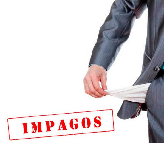 Impagos2