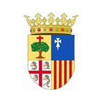 Sede judicial electrónica de la C.A. de Aragón