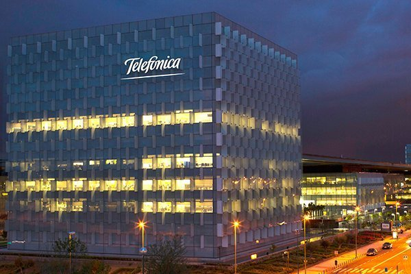 telefonica_gestion_dr