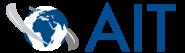 Asesoria Integral Teleco